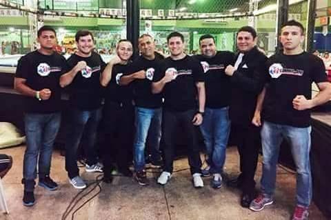 Entenda o trabalho da Comissão Amazonense de MMA (Camma-Am)
