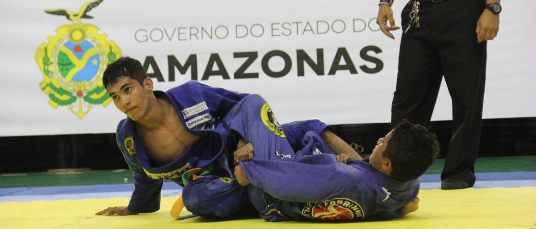 3ª Copa Meia Guarda de Jiu-Jitsu: Inscrições seguem até dia 20