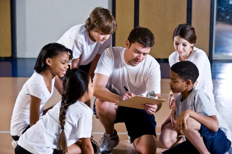 CREF8 comemora parecer que volta a incluir educação física como disciplina obrigatória do ensino médio