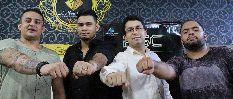 Edição Ouro do Rei da Selva acontece dia 11 de novembro, em Manaus