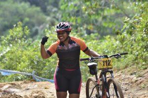 Copa Verão de Mountain Bike acontece neste domingo no Tarumã