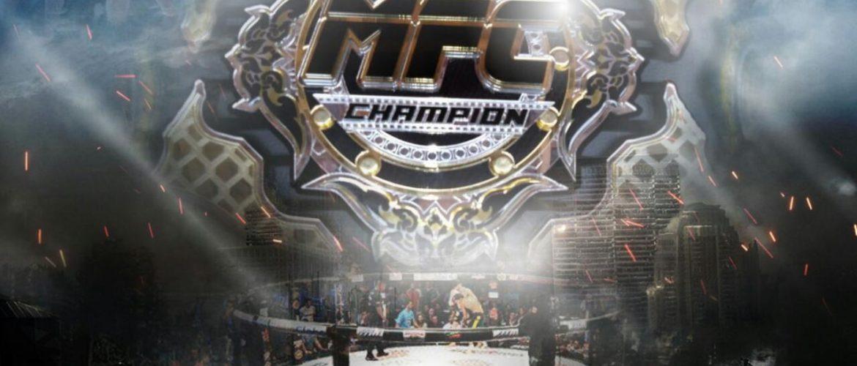 Segunda edição do MFC acontece em novembro em Manaquiri