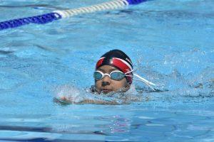 3º Circuito de Aspirantes e Master reúne mais de 320 atletas em Manaus