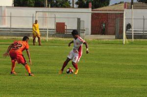 Com rodada dupla, Série B do Campeonato Amazonense de Futebol tem início neste sábado (29/09), no Estádio Carlos Zamith