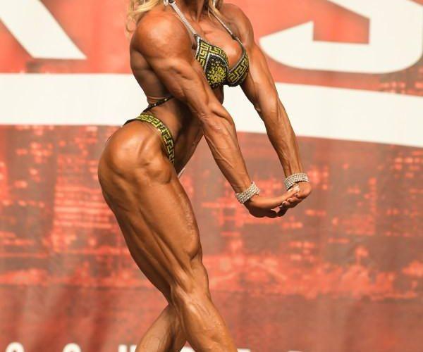 Atleta amazonense conquista quarto lugar em competição internacional