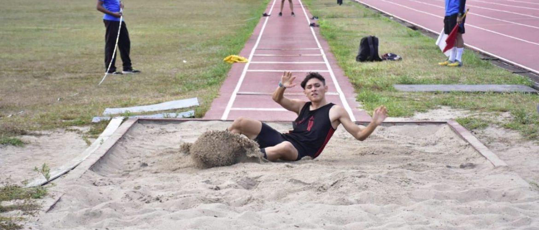 Com 17 anos de existência, Torneio José Gorgonha de Atletismo reuniu 120 atletas na Vila Olímpica de Manaus