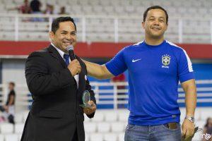 Copa Pablo de Luta Livre acontece neste domingo (10), em Manaus